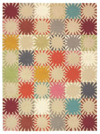Estella 85801 Blanket