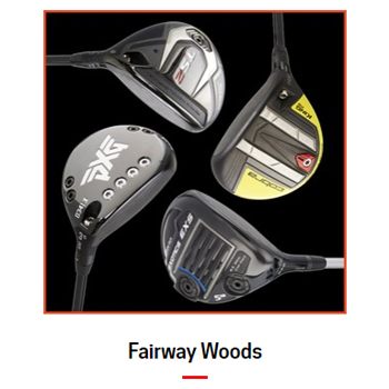 2019-hot-list-fairway-woods.jpg