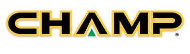 champ-logo.jpg