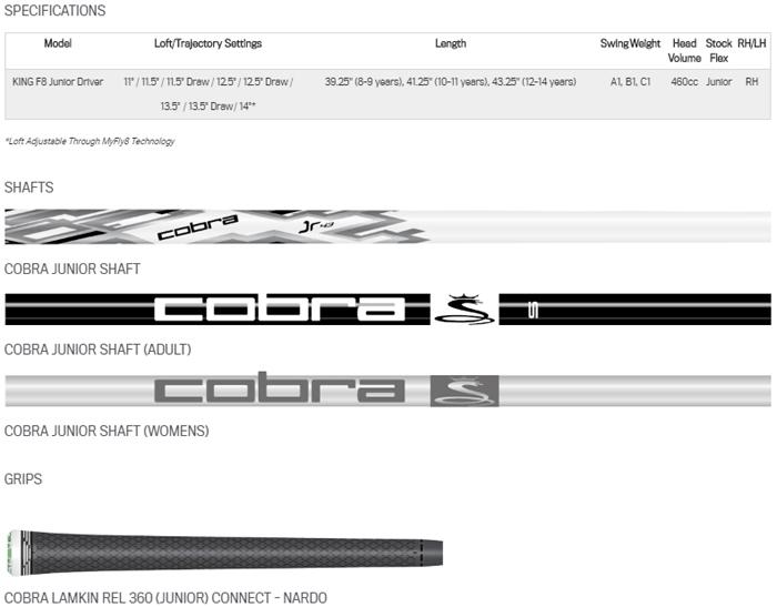 cobra-f8-junior-driver-specs.jpg