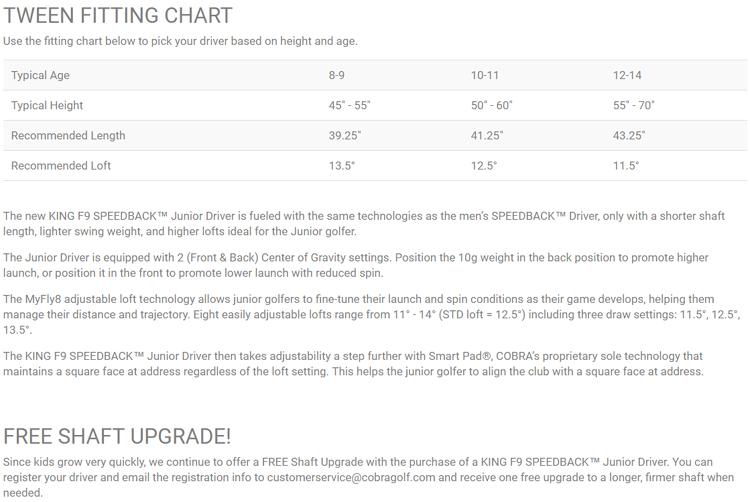 cobra-f9-junior-driver-fitting-chart.jpg