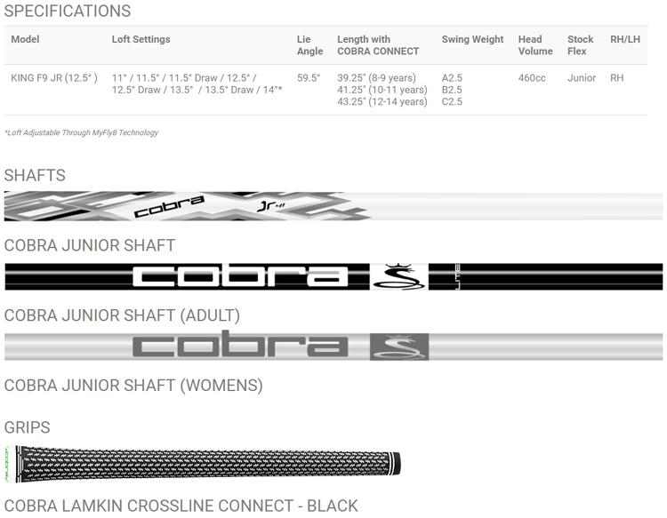 cobra-f9-junior-driver-specs.jpg