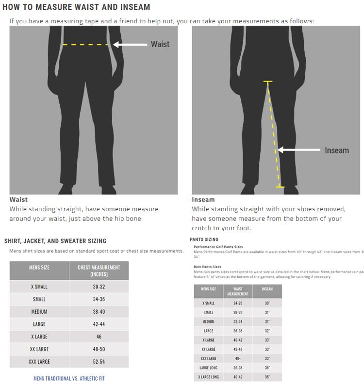 fj-mens-apparel-fitting-chart.jpg