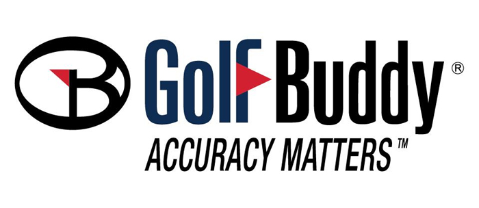 golf-buddy-logo-bc-category.jpg