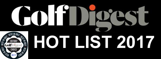 hot-list-2017-banner-mc-2.jpg