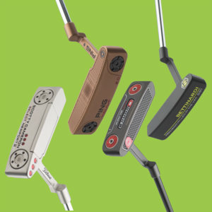 hot-list-embelem-2018-blade-putters.jpg