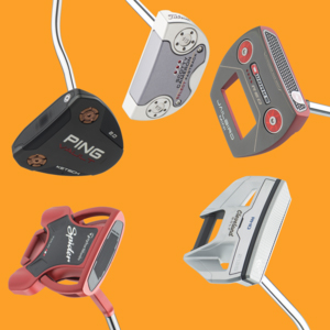 hot-list-embelem-2018-mallett-putters.jpg