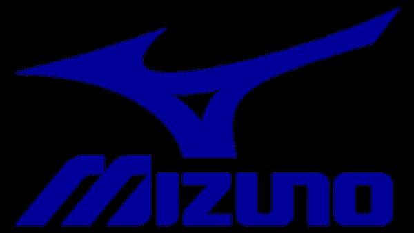 mizuno-logo.png