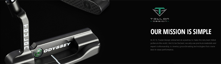 odyssey-tourlon-design-putters-product-banner-b.jpg