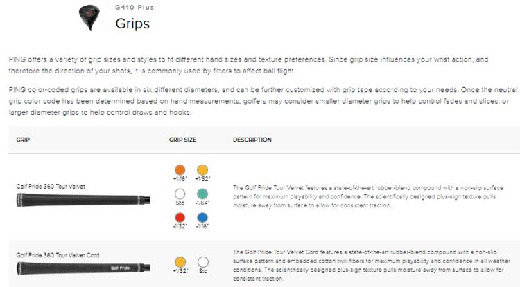 ping-g410-plus-driver-grips.jpg