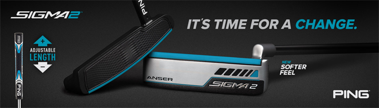 ping-sigma-2-putter-product-banner.jpg