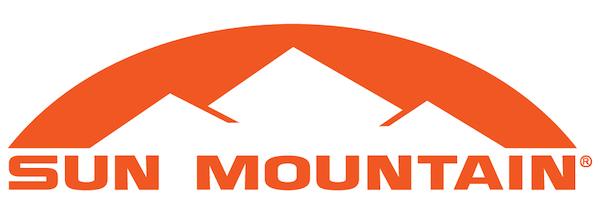 sun-mountain-logo-orange.jpg