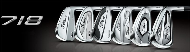 titleist-718-category-page-banner.jpg