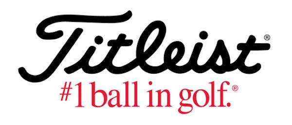 titleist-logo-banner3.jpg