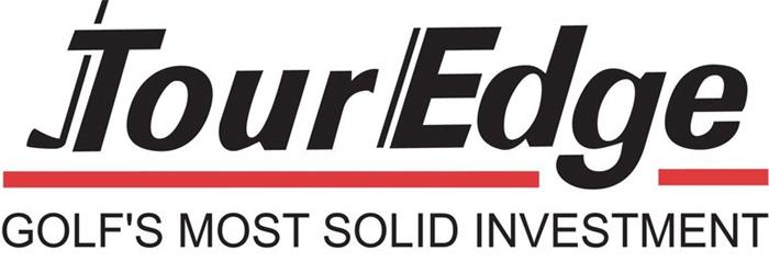 tour-edge-logo-2017.jpg