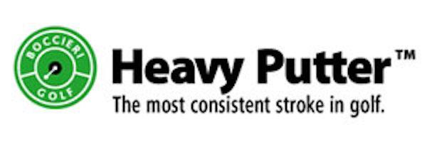 usa-heavyputter.jpg