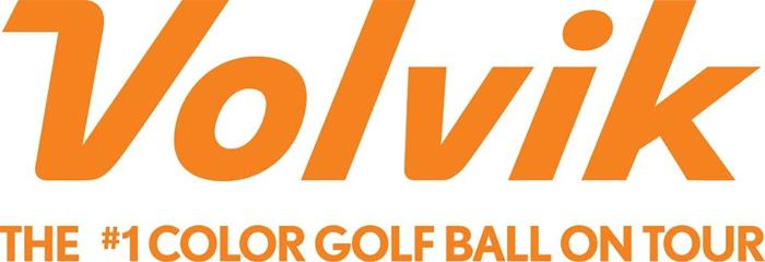 volvik-logo.jpg