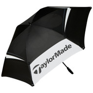 Taylormade Tour Double Canopy Umbrella 68″