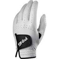 Ping Tour Golf Gloves 6 Pack