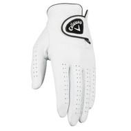 Callaway Dawn Patrol Golf Gloves