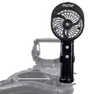 BagBoy 3-in-1 Cart Fan Kit