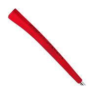 Pistolero - Red / Black