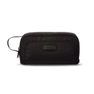 Titleist Personalized Professional Collection Large Dopp Kit