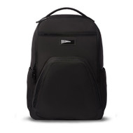 Titleist Personalized Club Life Collection Backpack