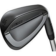 Ping Glide 2.0 Stealth Wedges