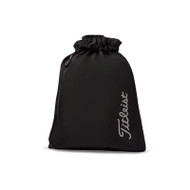 Titleist Club Sport Collection Sack Pack