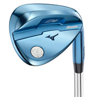 Mizuno S18 Blue Ion Wedges