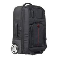 Srixon Golf Rolling Carry On Bag