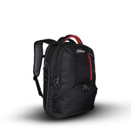 Titleist Personalized Backpack