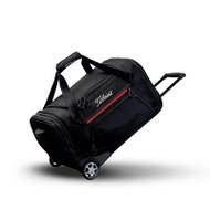 Titleist Wheeled Duffel Bag