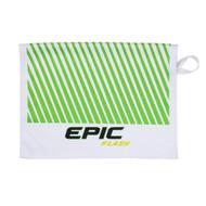 Callaway Epic Flash Microfiber Golf Towel