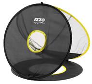 IZZO GOLF Triple Chip Net