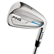 Ping I E1 Individual Irons and Wedges