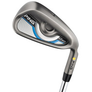 Ping GMax Individual Irons and Wedges