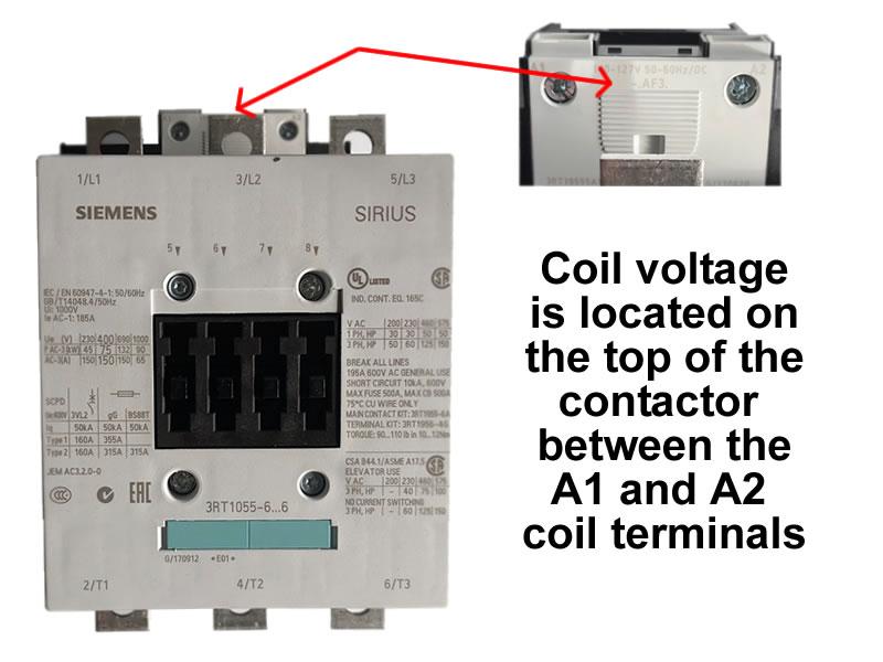 3rt105-coil.jpg