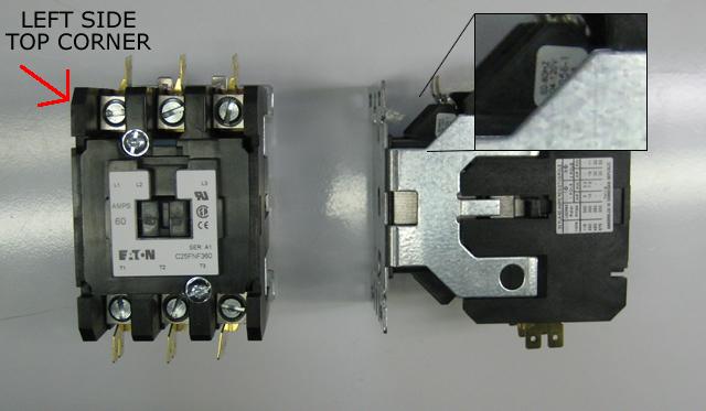 c25fnf-coil.jpg