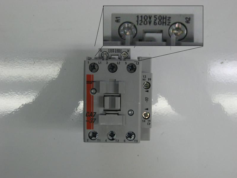 ca7-37-coil.jpg