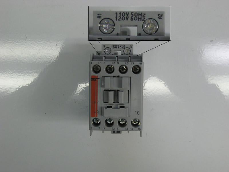 ca7-9-coil.jpg