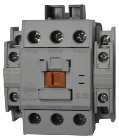 coil-rsc40.jpg