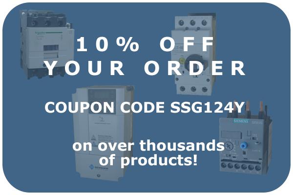 discount-coupon.jpg