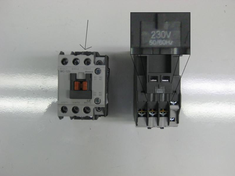 rc-9-coil.jpg