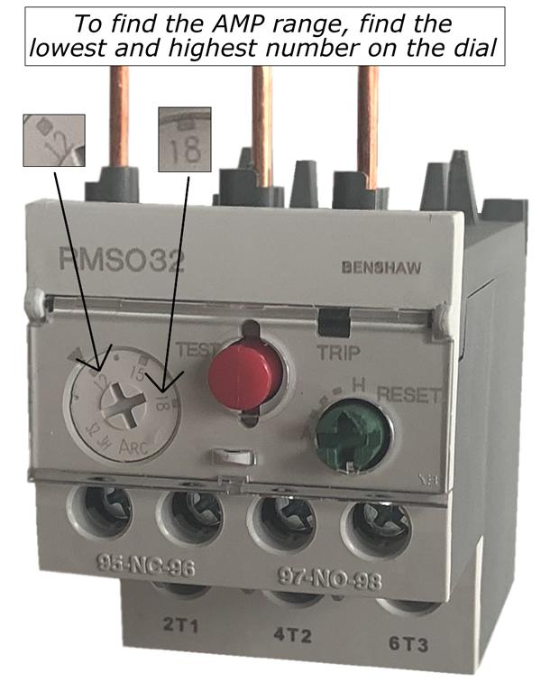 rmso-amp-range.jpg