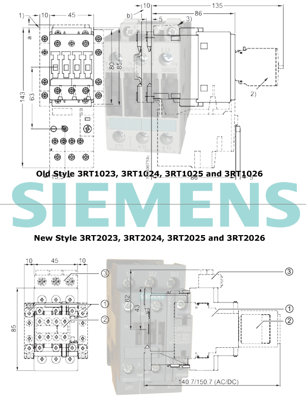 siemens-s0-dimension-cross.jpg