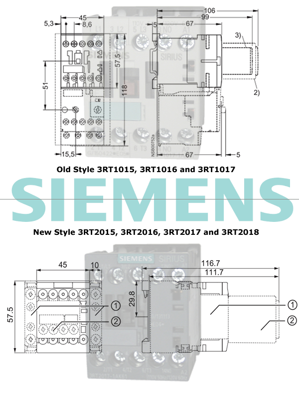 siemens-s00-dimension-cross.jpg