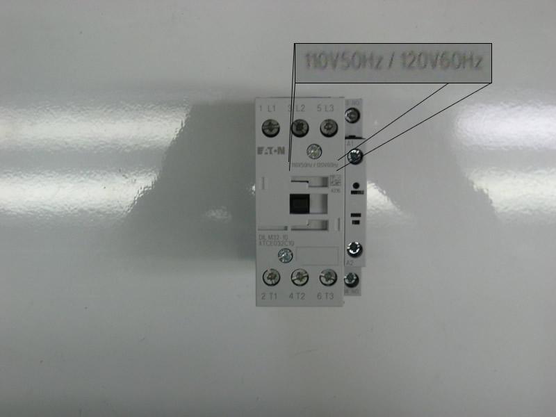 xtce032-coil.jpg