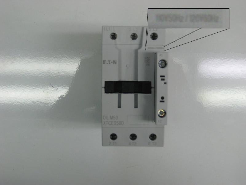 xtce050-coil.jpg